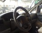 风行 菱智 2014款 1.6 手动 舒适型14年风行商务车低价