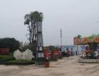 五象新区邕宁高中旁旺铺单价只需1.3万