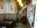 东蒲洼街 泉达路与光明道交汇处富盈 酒楼餐饮 商业街卖场