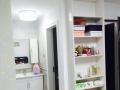 紫城秦皇半岛一室一厅精装修全新家具家电拎包入住