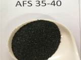 出口南非铬铁矿砂Cr2O3含量46%以上