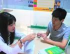 199元包学会音标班惠州成人零基础学英语培训出国