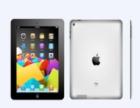 广州苹果Apple售后维修天河区百脑汇ipad维修点