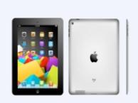 广州苹果Apple售后维修中心天河区百脑汇ipad维修点