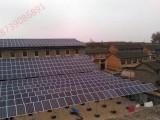 洛阳晶硅太阳能电池 洛阳如何选择太阳能电池板