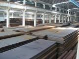 NM360耐磨板厂家,NM360耐磨钢板