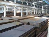 mn13耐磨板,mn13耐磨板厂家,mn13耐磨板价格