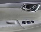 日产轩逸2012款 轩逸 1.6 无级 XE 舒适版 9万左右轿