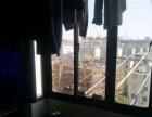 彭浦新村地铁附近电梯9楼的全明好房源,近公园菜市场,万达家乐