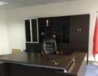 高价回收办公家具,上下铺铁床,空调
