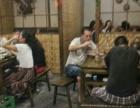 (个人)日盈利56000餐馆急转(拒绝亏本转让)