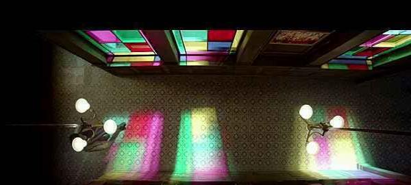 水电改造,房屋拆除,墙面刷新,灯具安装,贴壁纸,贴瓷砖,