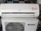 空调移机 安装 加氟 维修 厂家指定 免费上门