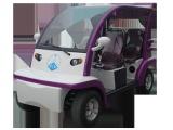 国内资深强大的电动巡逻车公司,首选苏州益高电动车辆制造有限公