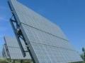 硅科紫光太阳能 硅科紫光太阳能加盟招商