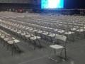 椅子出租,会展椅子租赁,演出椅子出租,塑料椅子,折叠椅子出租