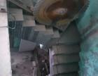 青岛水锯切割混凝土墙混凝土墙体开门洞加固