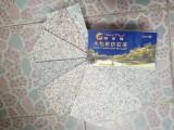 广州大型涂料水包砂建筑涂料厂家直销