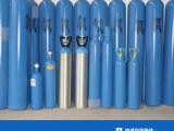 洛阳优质工业液氮厂家