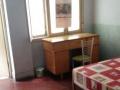 康定市子耳路 2室1厅 次卧 简单装修