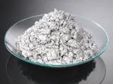 淮北哪里有供应价位合理的仿电镀铝银浆,仿电镀铝银浆哪里有