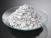 仿电镀哪里有,【质优价廉】价位合理的仿电镀铝银浆供应