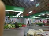 菜市场摊位转让,非诚勿扰