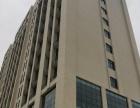 柳邕航四路新建整栋8400平酒店会所办公均可