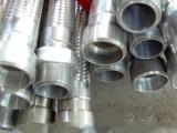 江苏海陆航管道设备专业的金属软管直销出售金属软管直销