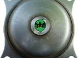 北京激光焊接安全气囊精密焊接密封焊接加工
