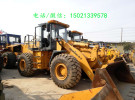 泸州二手装载机市场 个人50铲车低价卖0年0万公里面议
