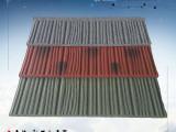新余彩石金属瓦电话 彩石金属瓦公司