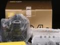 尼康D4S单机 套机特价出售(正品国行)