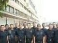 平安驾校招摩托车C1学员0首付,35天毕业