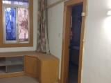 台北 台北路云林街19号 2室 1厅 65平米 整租
