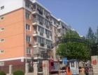 建东苑、满五年 南北通透 88平 看房方便 靠谱出售 精装修