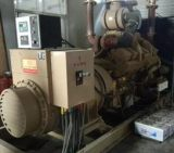 上海发电机回收价格,松江区柴油发电机回收,康明斯发电机组回收