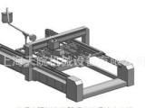 平板太阳能全套设备供应并免费提供生产方法