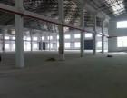 出售)高明富湾工业区12000方标准厂房出售
