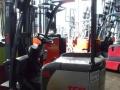 电瓶叉车/1.5吨前移式叉车/1.5吨2吨2.5吨2手叉车