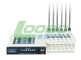 COD恒温加热器(LB-901ACOD消解仪)生产厂家