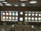 中山欧特朗照明寻求海南省各市县优秀代理经销