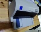 针式打印机 发票打印机 二手针式打印机