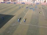 承接體育工程 塑膠跑道 人造草坪 運動球場