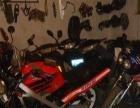 修电动观光车摩托车,电瓶车,换胎 补胎