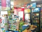 拱墅小区环绕超市转让 已经营7年