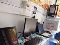 电脑销售及维修,监控安装及维修