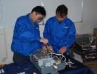 重庆市瑞美热水器(各中心-售后服务热线是多少电话?
