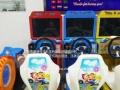 儿童游戏机的市场分析及优势有哪些?