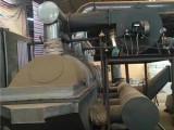 济宁二手干燥机设备供应商 二手回转烘干机